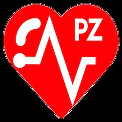 Peak detection — PhysioZoo documentation